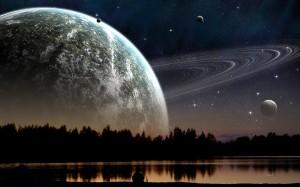 ringplanetview