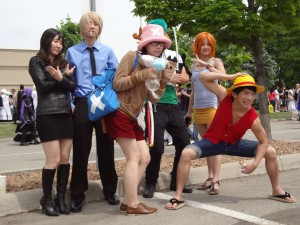 one_piece_group_cosplay_3_by_kamaitachy_raven-d52k6mq