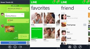 Download-LINE-for-Windows-Phone-3-1-1-209-399722-2