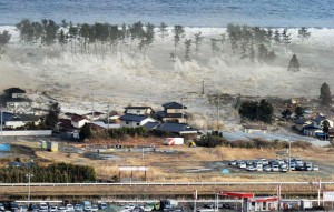 en-2011-le-seisme-a-engendre-des-vagues-atteignant