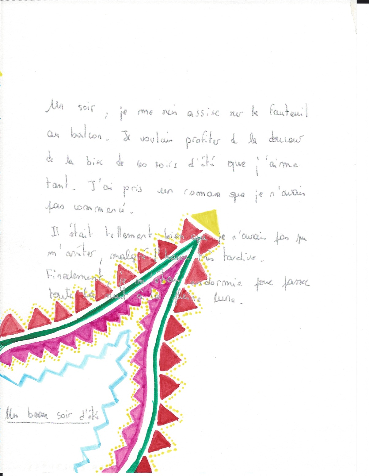 journal intime 2014 leclair 1