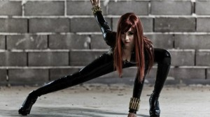 7-cosplayers-to-follow-on-social-media-cc51b46992