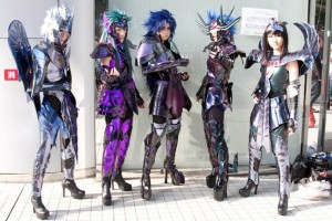 cosplay-and-top-photo