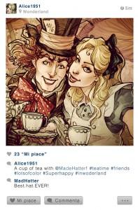 les-personnages-disney-avaient-instagram2