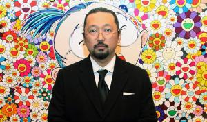 Takashi_Murakami