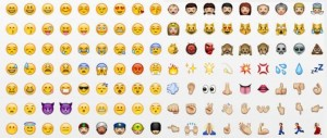 emoji-japanese-emoticons-that-are-used-hold-entire-conversations-over-chat-without-words