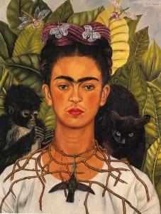 frida-kahlo-autoportrait