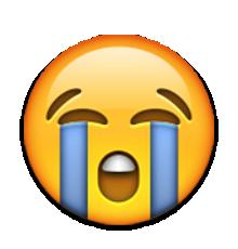 ios_emoji_emoticone_pleurer_bruyamment_face