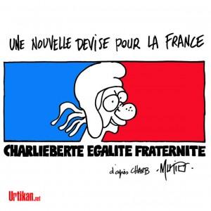 150109-charlie-liberte-mutio