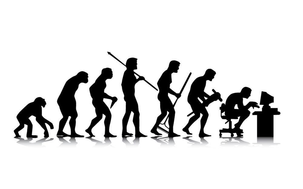 human-evolution-Windows-10.jpg-1000x625