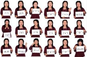 twikao-appli-caractere-emoticon-3