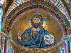 240px-Christ_Pantokrator,_Cathedral_of_Cefalù,_Sicily