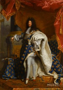 louis_xiv_roi_de_france_port31226