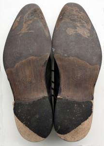 ob_e0e882_chaussures-nico2
