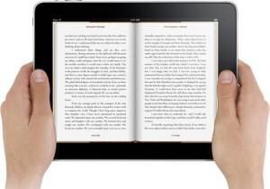 livre-numérique