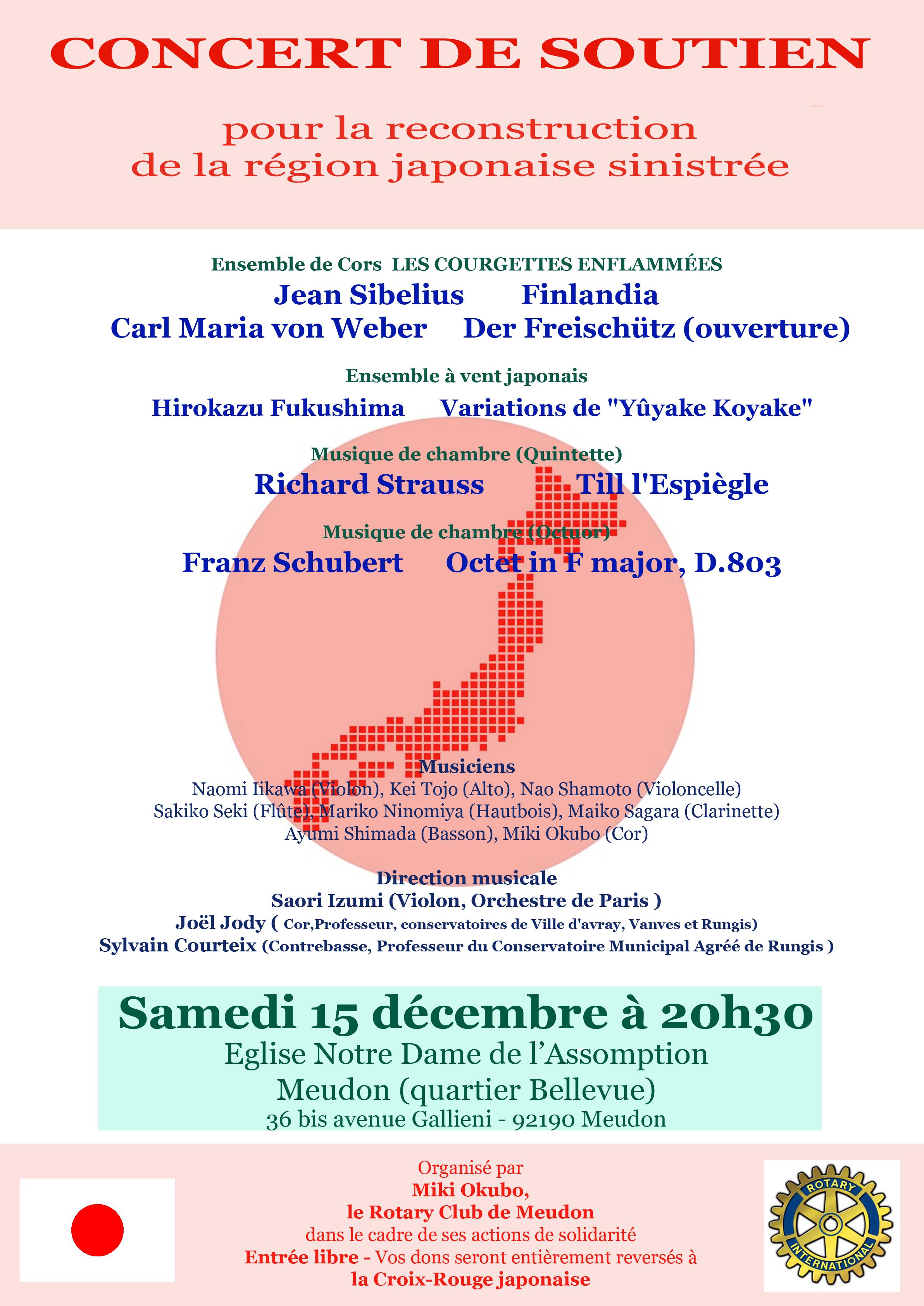 affiche2 concert de soutien 2012