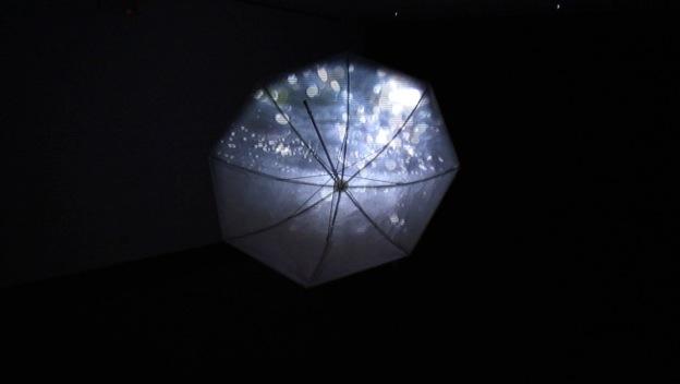 01.aqua ephemera installation still_01