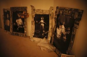 Yoshiko Yamamoto's picture works