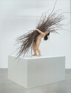 mueck_woman_with_sticks_2