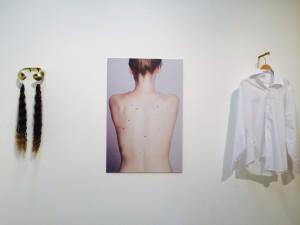 salon montrouge 2014 6