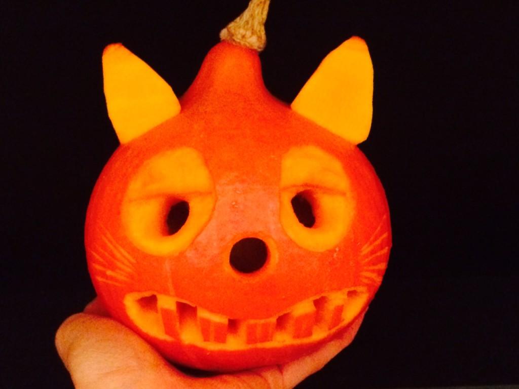 halloween2014_1