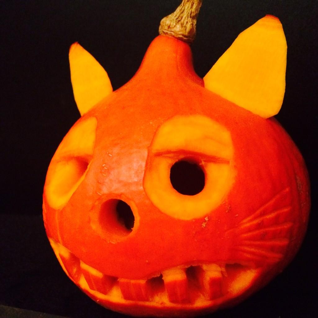 halloween2014_3