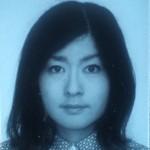 portrait archive 9