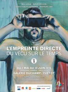 resize_these_201604Duchamp_JdE_Empreinte-Poster01-1